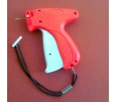 Пистолет за стрелички
